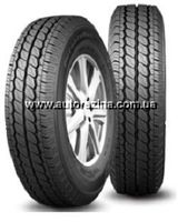 Kapsen RS01 Durable Max 195/75 R16C